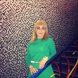 ева, 25 лет, Хабаровск