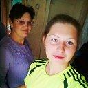 Фото Анна, Алейск, 48 лет - добавлено 25 сентября 2016