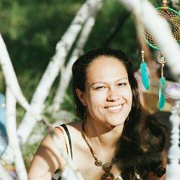 Лидия, Улан-Удэ, 35 лет