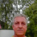 Фото Иван, Смоленск, 62 года - добавлено 18 сентября 2016
