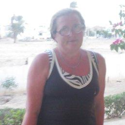 Larisa, 55 лет, Пермь