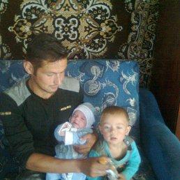 Юра, 35 лет, Кузоватово