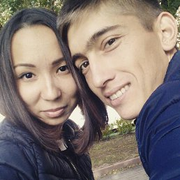 Arsen, 28 лет, Палласовка