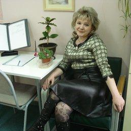 Татьяна, 39 лет, Товарковский