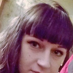 Вера, 29 лет, Донской