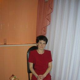 Лилия, 49 лет, Джалиль