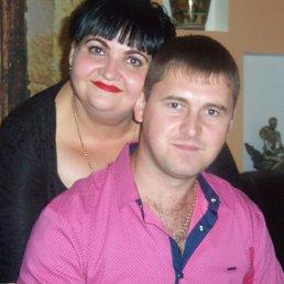 Алеся, Астрахань, 37 лет