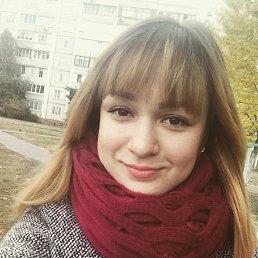 катерина, 34 года, Волжск