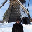 Фото Лидия, Якутск, 55 лет - добавлено 27 ноября 2016