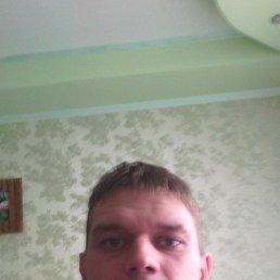 Сергей, 28 лет, Энергетик