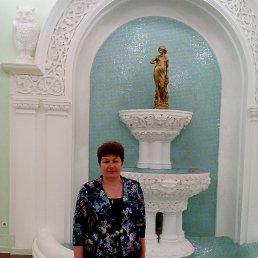 ТАТЬЯНА, 58 лет, Алатырь