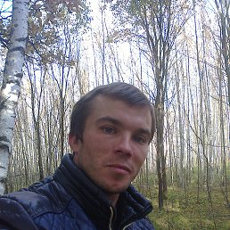 Семён, 29 лет, Рязань