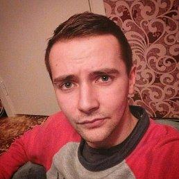 Женя, 25 лет, Волосово