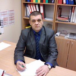 Олег, 47 лет, Бар