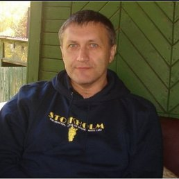 Константин, Рига, 58 лет