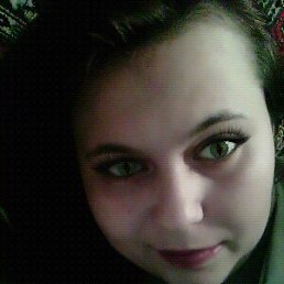 Александра, 24 года, Красноармейск