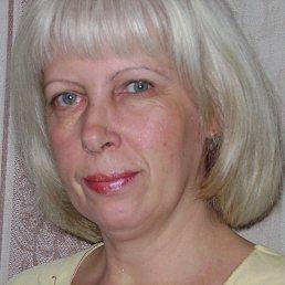 ~Любава_, Киев, 65 лет