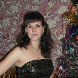 Виктория, 30 лет, Тихвин