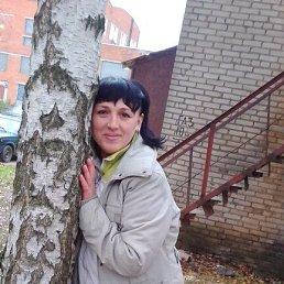 Наталия, 49 лет, Апрелевка