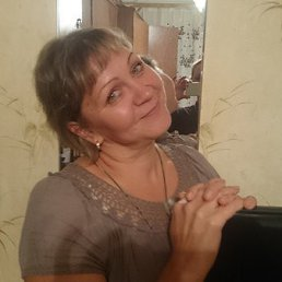 Наталия, 44 года, Дедовск