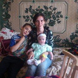 ГАЛИНА, 30 лет, Измаил