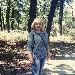 Тетяна, 24 года, Белая Церковь