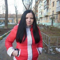виктория, 28 лет, Воскресенск