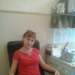 елена, 37 лет, Константиновка