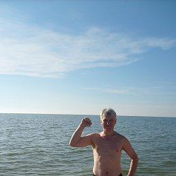 Геннадий, 58 лет, Выселки