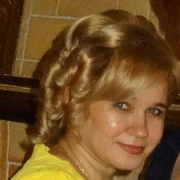 Гузель, 49 лет, Альметьевск