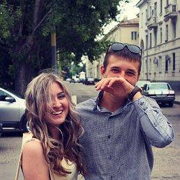 Илья, Волжский, 25 лет