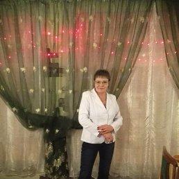 Лилия, 59 лет, Великий Новгород