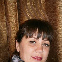 Елена, 36 лет, Ширяево