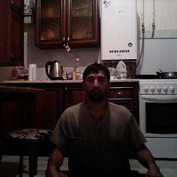 михаил, 38 лет, Каневская