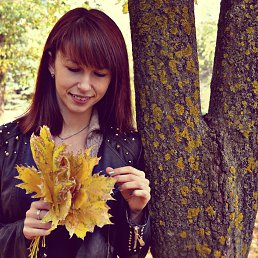 Наталия, 22 года, Волгодонск