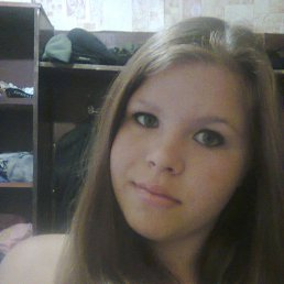 таня, 22 года, Горняк