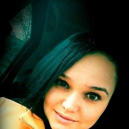 Кристина, 28 лет, Богданович