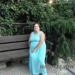 Лида, 42 года, Пермь
