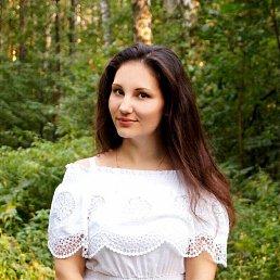 Adeline, 25 лет, Орел