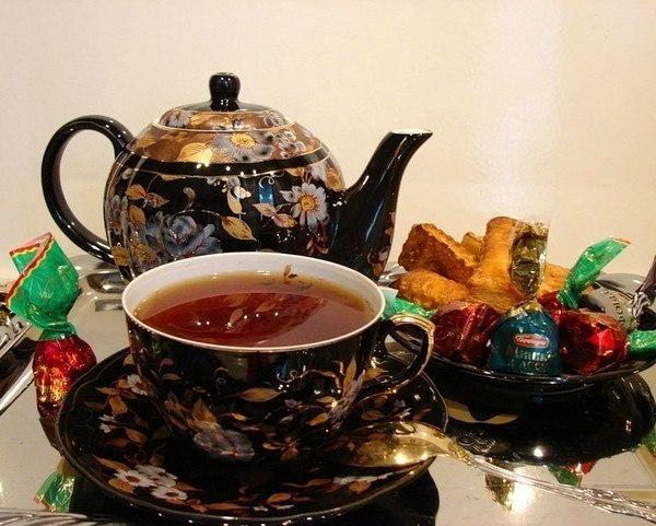 Журавлик дисней, картинка на татарском языке приятного чаепития