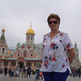 Елена, 61 год, Отрадная