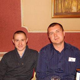 Петр, Новосибирск, 38 лет