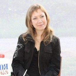 Анна, 29 лет, Дубна