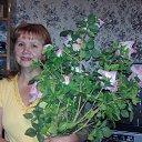 Фото Людмила, Пермь, 61 год - добавлено 14 октября 2016
