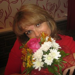 Оксана, 43 года, Ершов