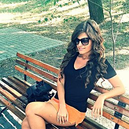 Зиночка, 29 лет, Одесса