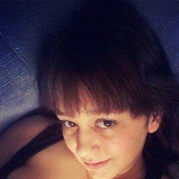 Маргарита, 28 лет, Иркутск