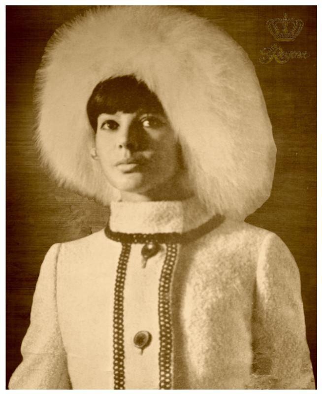 Регина колесникова збарская биография с фото