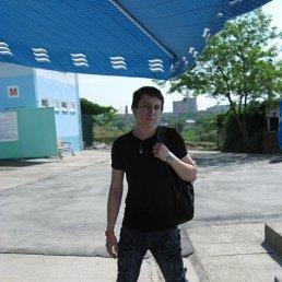 Сергей, 29 лет, Аксай