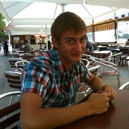 Михаил, 26 лет, Раменское
